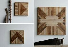 amazing wood home decoration - Google Search