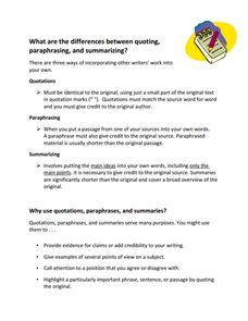 Generalizing Worksheet | Lesson Planet | 4th grade | Pinterest ...