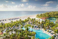 Fort Lauderdale: Marriott Harbor Beach Resort & Spa