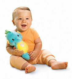 Fisher-Price Soothe and Glow Seahorse, Blue Fisher-Price https://www.amazon.com/dp/B00P4CEV5Y/ref=cm_sw_r_pi_dp_InRtxb790S00W
