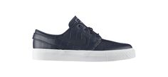 Nike SB Fall 2014 Stefan Janoski 'Gator' | Green Label