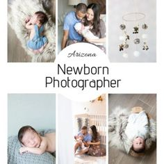 You searched for newborn — Fully Alive Photography Maternity Photography, Wedding Photography, Fully Alive, Sleepless Nights, Arizona Wedding, Got Books, Greatest Adventure, Newborn Session, Beautiful Family