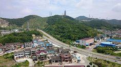 Liuheng