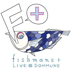 2011.3.28 LIVE@DOMMUNE!!!!!!!!!! FISHMANS+☀rollin rollin☀For Japan by ocp●co | Free Listening on SoundCloud