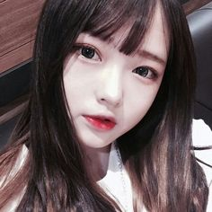 Find images and videos about girl, fashion and korean on We Heart It - the app to get lost in what you love. Ulzzang Fashion, Kpop Fashion, Ulzzang Girl, Pretty And Cute, Pretty Girls, Cute Girls, World Most Beautiful Woman, Beautiful Asian Girls, Choi Seo Hee