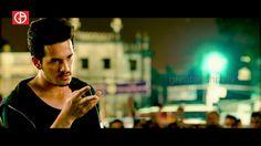 Akhil Akkineni Birthday Teaser    Making Video    VV Vinayak, Nithin, An...