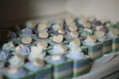 koszonoajandek eskuvore szappan - Google keresés