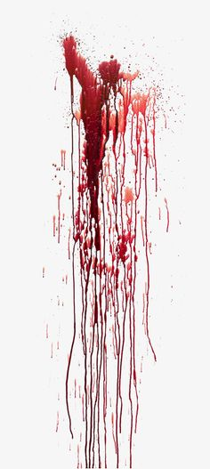 Blood Png For Picsart Editing Fake Cut Png for Editing Studio Background Images, Photo Background Images, Photo Backgrounds, Png Images For Editing, Blood Photos, Inktober, Picsart Background, Editing Background, Horror Photography