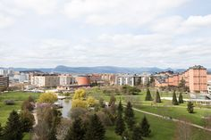 abba Reino de Navarra Hotel 4* - Hotel in Pamplona