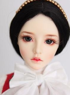 218.00$  Buy now - http://aligoy.worldwells.pw/go.php?t=32755267789 - Free shipping! face makeup & eyes included! top quality 1/3 bjd sexy female Supiadoll Juah red ethnic style doll sd soom manikin 218.00$