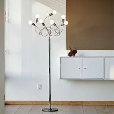 E14 Led, Snowball, Architecture, Design, Home Decor, Arquitetura, Decoration Home, Room Decor, Interior Design