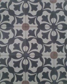 Mod. 180 #tiles #tile #floor #azulejos #home #casa