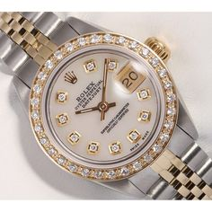 Please Comment, Like, or Re-Pin for later 😍💞 gold rolex watch, gold rolex daytona, gold rolex watches men, gold rolex submariner, white gold rolex, gold rolex day date Gold Rolex Women, Rolex Watches For Men, Luxury Watches, Nice Watches, Women's Watches, Gold Watches, Latest Watches, Dream Watches, Watches Online