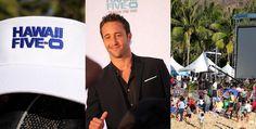 Hawaii Five-0 Season 5 Premier is coming this Saturday!  今週土曜日は「Hawaii Five-0シーズン5プレミア」 | ハワイ最新情報満載!プーコのハワイサイト
