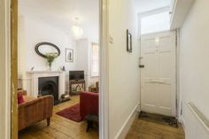 2 bedroom terraced house for sale in Woodlands Road, Walthamstow, London E17 - 32757963