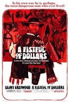 Watch Movies of 1964 » Page 2 of 2 » Yify TV       A Fistful of Dollars (1964) A wandering gunfighter plays two rival families against each other in a town torn apart by greed, pride, and revenge.