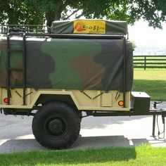 http://ift.tt/1P70VEH get your own tent trailer or build one today #diy #offgrid #offgridliving #offgridlife #diyresources #furnace #solar #solarpower #solarproject #heat #abstract #bubbascrub #motorcycle #offroading #moto #motocross #dirtbikes #dirtbike #redbull #extreme #dunebuggy #ktm #baja #vintage #snowmobile #sno #tenttrailer #smallhouse #TINYHOUSE by diyproz