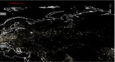 Conti Night Vision