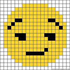 4f60c36b29c1c9c62edf385389a13557.jpg 380×380 pixels
