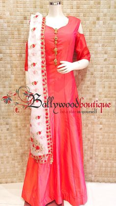 Party Wear Dresses, Exclusive Collection, Bollywood, Sari, Gowns, Boutique, How To Wear, Fashion, Gowns For Party