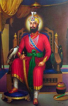 Essay sri guru nanak dev ji Guru Nanak Dev Ji was the first Sikh Guru and founder of Sikh Religion. The religion of Guru Nanak was based on three principles. They are one God, Guru and muttering. Guru Nanak Photo, Guru Nanak Ji, Nanak Dev Ji, Bhagat Singh Wallpapers, Baba Deep Singh Ji, Guru Nanak Wallpaper, Shivaji Maharaj Hd Wallpaper, Shri Guru Granth Sahib, Guru Pics