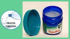 Creo que todos recuerdan en su niñez cuando sus madres utilizaban el Vicks Vaporub, para múltiples remedios caseros. Algunas veces incluso para solucionar problemas médicos que ni al caso. Pero desde siempre nos han enseñado que con este fabuloso producto podemos resolver cualquier afección.