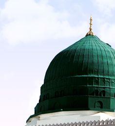Mecca Wallpaper, Islamic Wallpaper, Allah Wallpaper, Beautiful Mosques, Beautiful Islamic Quotes, Islamic Images, Islamic Pictures, Islamic Messages, Dark Blue Wallpaper