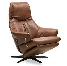 Massage Chair, Dexter, Couches, Recliner, Furniture, Design, Home Decor, Jumpsuit, Chairs