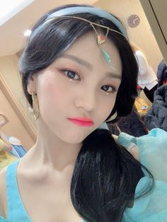 era: time for us Fan cafe update 190609 K Pop, South Korean Girls, Korean Girl Groups, Boy Groups, Kim Ye Won, Gfriend Sowon, Cloud Dancer, Fans Cafe, Bts And Exo