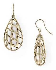 Earring - All Jewelry - Jewelry & Accessories | Bloomingdale's