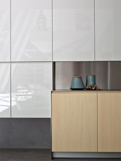 Design and Modern Kitchens Inspirations | Elmar Cucine Learn To Get 780 Credit Score in 4 Weeks FREE Step by Step http://www.mortgages.carinsurancegreatrates.com