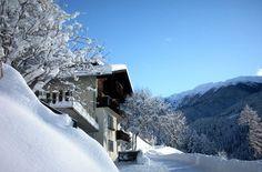 Ferienwohnungen | Appartements Martha | Matrei in #Osttirol Snow, Outdoor, National Forest, Sustainability, Vacation, Nature, Outdoors, Outdoor Life, Garden