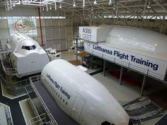 """Το Airline Training Center A .T. C. είναι Πιστοποιημένο Κέντρο Εκπαίδευσης της ΙΑΤΑ (International Air Transport Association). Φόρεσε την """"ζώνη ασφαλείας"""" του  AIRLINE TRAINING CENTER  και απογειωθείτε επαγγελματικά. The Airline Training Center A .T. C. is a Certified Training Center IATA (International Air Transport Association). Wear the """"safety zone"""" of AIRLINE TRAINING CENTER and take off professionally. http://go.linkwi.se/z/11088-1/CD18988/?"""