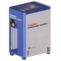 Refrigerated Air Dryers & Filters