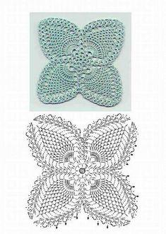 Materiales gráficos Gaby: Más de 400 puntos fantasía con patrones