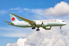 User (page - FlightAware Airplanes, Planes, Aircraft, Plane