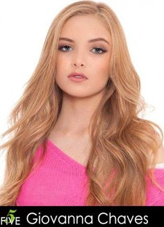 04. Giovanna Chaves