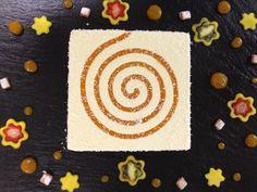 Tarte Noix de coco-mangue Cake, Desserts, Food, Mango, Tailgate Desserts, Deserts, Kuchen, Essen, Postres