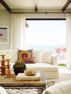 ethnic interior design and decorating ideas