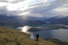 """""""Make it your goal to create a marriage that feels like the safest place on earth."""" ~ Greg Smalley Photo credit: Nina Henderson Photography.  A Wanaka Wedding (www.awanakawedding.co.nz)."""