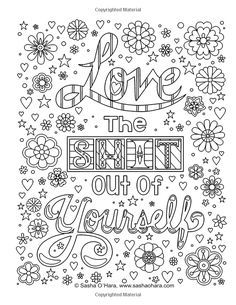 Free Coloring Pages For Recovery Collection