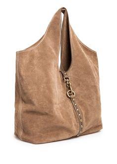 Marvelous Make a Hobo Bag Ideas. All Time Favorite Make a Hobo Bag Ideas.
