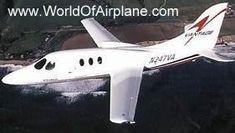 VisionAir Vantage Qantas Airlines, International Airlines, Cabin Crew, Stargazing, New Zealand, Digital Marketing, Pilot, Aviation, Aircraft