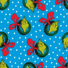 Seuss: products at Zazzle Grinch Christmas, Christmas Wreaths, Xmas, Wonder Man, S Alphabet, Disney Diy, Blogger Themes, Spiderman, Cool Designs