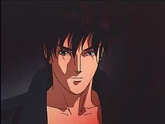 Riki Celeb Bros, Ai No Kusabi, Catty Noir, Cute Anime Guys, Male Beauty, Cherry Blossom, Hot Guys, Grunge, Animation