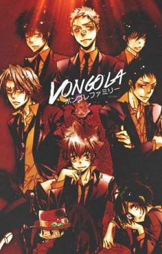 A collection of one-shots or pieces centering around Tsuna and his fa… #fanfiction #Fanfiction #amreading #books #wattpad