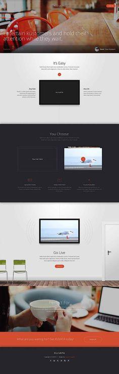 Beautiful Web Interfaces by Gene Ross