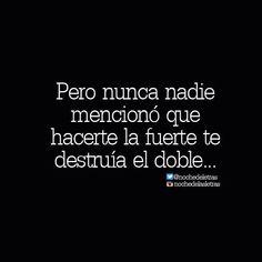 Lo doble