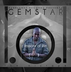 """Google Play Free Song of the Day 4/11/2018 