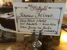 Café Hüftgold Düsseldorf #MyCamino